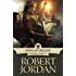 Knife of Dreams: Book Eleven of 'The Wheel of Time' (Wheel of Time Other 11) (English Edition)