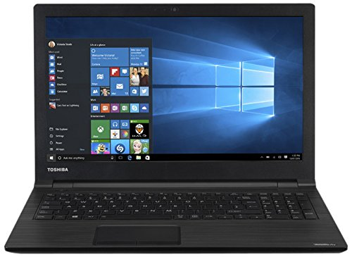 toshiba-satellite-pro-r50-c-10x-ordinateur-portable-non-tactile-156-3962-cm-noir-texture-intel-core-