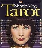 Mystic Meg Tarot -