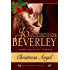 Christmas Angel (The Company of Rogues Series, Book 3) (English Edition)
