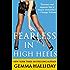 Fearless in High Heels (High Heels Mysteries #6)