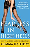Fearless in High Heels (High Heels Mysteries #6) (English Edition)