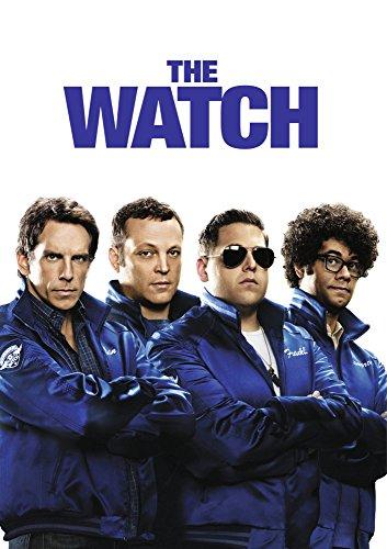 watch-reino-unido-blu-ray