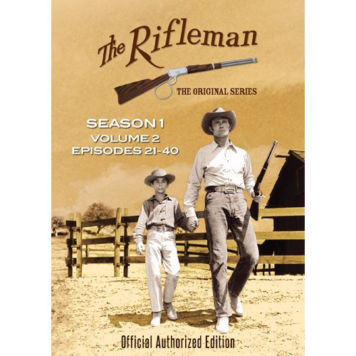 Season 1, Vol. 2
