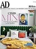 Architectural Digest España. Enero 2018 - Número 131