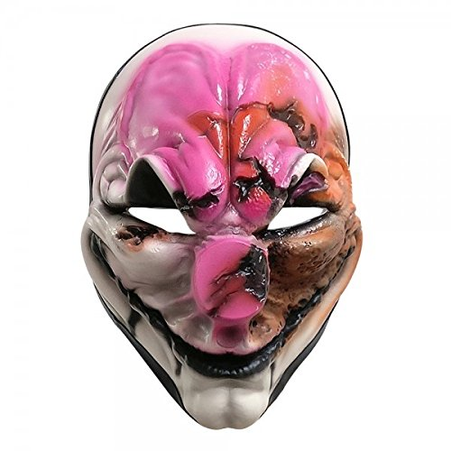 payday-2-replica-old-hoxton-maske