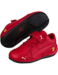 Suchergebnis auf für: Puma Jungen Schuhe