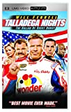 Cheapest Talladega Nights - The Ballad Of Ricky Bobby on PSP