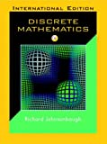 Discrete Mathematics: International Edition (JK Computer Science & Mathematics Series)