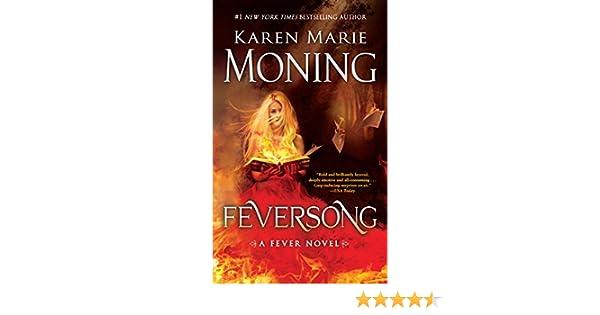 Feversong a fever novel ebook karen marie moning amazon feversong a fever novel ebook karen marie moning amazon boutique kindle fandeluxe Images