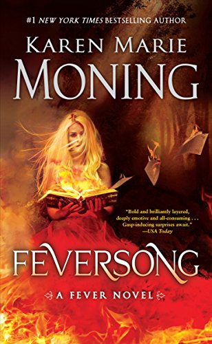 Feversong a fever novel ebook karen marie moning amazon feversong a fever novel par moning karen marie fandeluxe Image collections