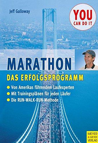 marathon-das-erfolgsprogramm