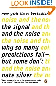 #7: The Signal and the Noise: Why So Many Predictions Fail--but Some Don't
