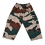 #10: Zacharias Men's Three Fourth