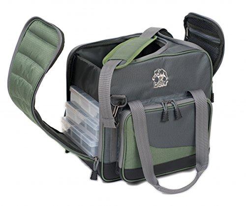 Behr Trendex Systemtasche Baggy 2