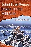 Livaks letzte Schlacht. Die Welt von Einarinn 06.