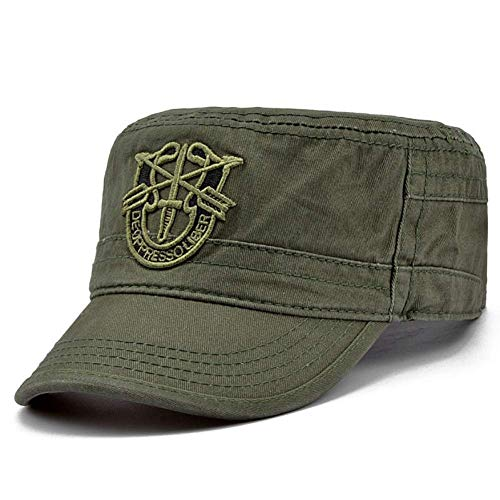 Baseball Cap Brief Cap Armee Baseball Cap Männer Tactical Navy Seal Armee Camo Cap Einstellbare Visier Sonnenhüte -