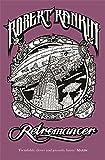 Image of Retromancer