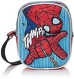 Spiderman 210000946 Bolsa Escolar