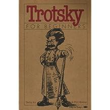 Trotsky for Beginners