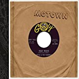 The Complete Motown Singles Vol.3: 1963