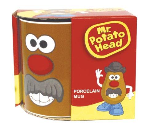 mr-potato-head-mr-potato-head-mug