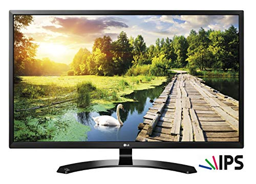 Lg 32mp58hq monitor 32