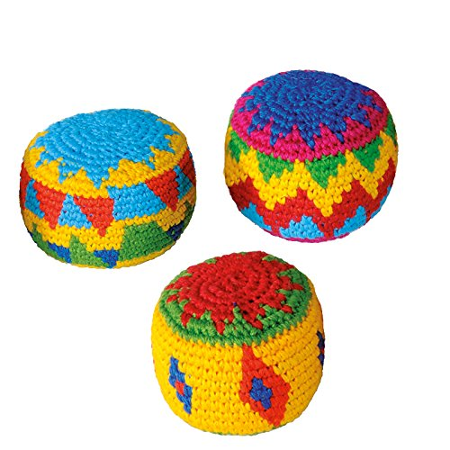 fridolin-241-6-cm-hacky-sack-toy
