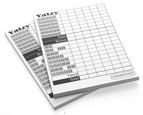 yatzy-score-pads-x-2-100-sheets-by-jesters