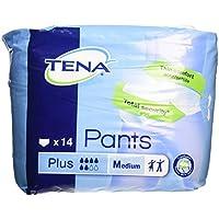Tena - Pants Medium - 14 unidades