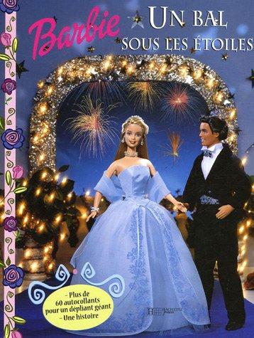 Barbie : Une nuit inoubliable