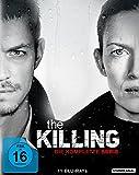 The Killing Gesamtedition kostenlos online stream