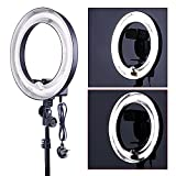 Neewer 10084201 Camera Photo Video 14in Outer 10in Inner...