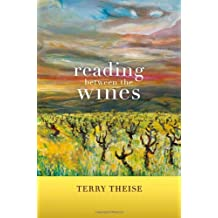 Reading Between the Wines – With a New Preface