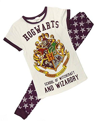 Damen Character Schlafanzüge 8-10 12-14 16-18 20-22 Super Frau Tinkerbell Eeyore Marvel Helden Harry Potter Hogwarts