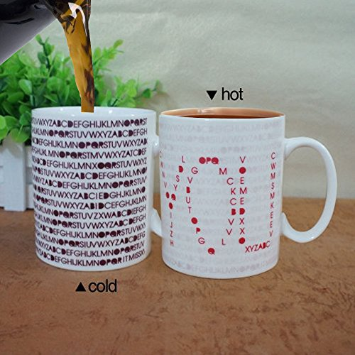 51NDNkfGQVL Tassen zum Valentinstag - Produkttipp