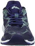 Asics Gel-Nimbus 20, Chaussures de Running Femme