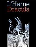 Dracula. Cahiers