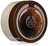 Best The Body Shop Body Scrubs - The Body Shop Coconut Body Scrub 200 ml Review
