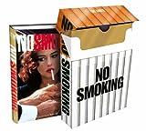 No Smoking - Luc Sante