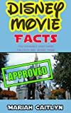 Animated Movies For Adults - Best Reviews Guide