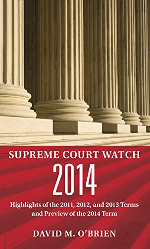 supreme-court-watch-2014-highlights-of-the-2013-term-and-preview-of-the-2014-team