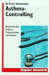 Asthma-Controlling
