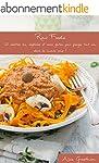 Raw Foodie: 20 recettes bio, v�g�tale...