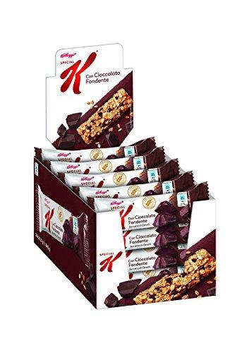 kelloggs-display-barrette-special-k-cioccolato-confezione-da-30-x-21-gr