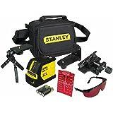 Stanley Mini Laser Croix Slc Stanley