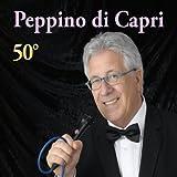 50° in Concerto