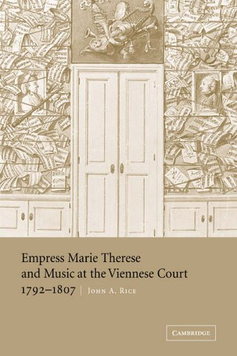 empress-marie-therese-and-music-at-the-viennese-court-1792-1807