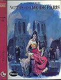 Notre-Dame de Paris (Collection Prestige du livre) - Librairie générale française