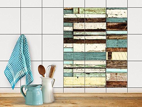 dekofolie-fliesen-aufkleben-muster-fliesenfolie-badezimmerfliesen-kuchengestaltung-20x25-cm-design-m